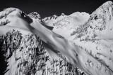 Mt Herman From The East(MBSA_032114-368-1.jpg)