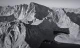 Mt Whitney, Mt Russell, & Tulainyo Lake, Looking Southwest (IMG_1675-8.jpg)