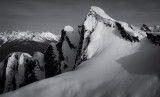 Davis Peak From The Northwest(Davis_051214_016-5.jpg)