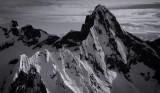Mt Triumph From The Northeast (Triumph_051214_023-2.jpg)