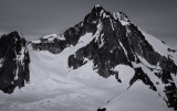 Bonanza Peak From The Northeast(Bonanza_060714_046-1.jpg)