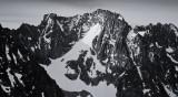 Mt. Fernow's North Face(MF7FJ_060714_004-2.jpg)