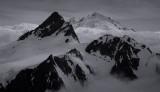 Mt. Shuksan From The Northeast(Shuksan_070314_101-1.jpg)