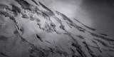 Climbers On The Coleman Glacier(MtBaker_070314_061-3.jpg)