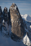 Liberty Bell, East Face (LibBell_020512_035-2.jpg)