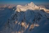Mt Shuksan From The Northwest (Shuksan_031813_170-10.jpg)