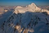 Mt Shuksan From The Northwest(Shuksan_031813_179-11.jpg)