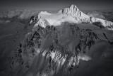 Mt Shuksan From The Northwest(Shuksan_031813_170-12.jpg)