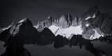 Sinister, Gunsight, & Agnes Peaks From The Southwest(SinisterDome_081014_025-13.jpg)