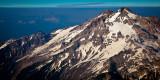 Glacier Peak From The Southwest(GlacierPeak_081014_008-12.jpg)