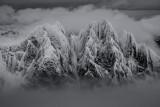 Mt Waddington, View Northeast (Waddington122806--_0568-16.jpg)