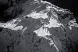Mt Shuksan From 17,500'(Shuksan_111614_035-4.jpg)