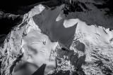 Mt Shuksan From 17,500'(Shuksan_111614_062-5.jpg)