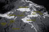 Mt. Shuksan From 17,500', Labeled(Shuksan_111614_035-4_Labeled.jpg)