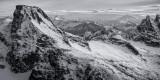 Luna Peak, Glacier Peak, & McMillan Spires(Pickets_111914_093-2.jpg)