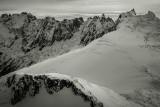 Challenger Glacier, Mt Challenger, & The Northern Picket Range(Pickets_111914_109-3.jpg)