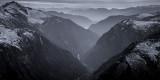 The Baker River Valley(BakerRiver_111914_008-4.jpg)