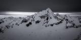 Forbidden Peak From The Northeast(Forbidden_013115_122-2.jpg)