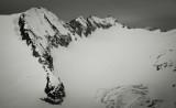 Austera Peak From The East(Austera_013115_011-3.jpg)
