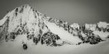 Primus Peak From The North(Primus_013115_031-4.jpg)
