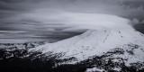 Mount Baker From The East(Baker_021315_034-5.jpg)
