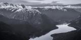 Ross Lake, Looking To The Northwest(RossLk_021315_010-2.jpg)