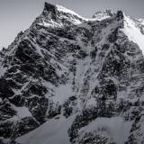 The North Face Of Buck Mountain(Buck_030315_018-1.jpg)
