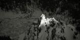 Ridge Below Buck Mountain's North Face(Buck_030315_035-2.jpg)