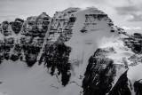 The North Face Of Stanley Peak(Stanley090808-_62-10.jpg)