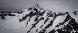 Forbidden Peak From The Northwest(Forbidden_052715_001-1.jpg)