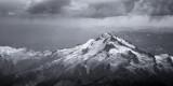 Glacier Peak From The Northeast(GlacierPk_081015_034-1.jpg)