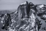 Mt. Dag From The North(Valhallas_J_051612_084-4.jpg)