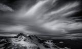 Glacier Peak, Looking To The Northwest(GlacierPeak_101115_323-1.jpg)