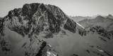 Carru's North Face(OsceolaCarruLago_113015_072-2.jpg)