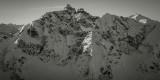 Sitting Bull Mountain, Northeast Face(SittingBull_113015_017-1.jpg)