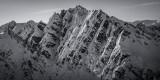 The Northeast Face Of Bannock Mountain(Bannock_113015_030-2.jpg)