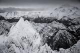 Spire Point & Glacier Peak(Dome_Spire_121115_041-6.jpg)