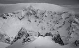 The Northwest Face Of Forbidden Peak(Forbidden_121115_004-2.jpg)
