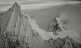 Forbidden Peak, Upper Northwest Face(Forbidden_121115_084-3.jpg)