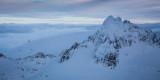 Sentinal Peak's West Face(SentinalLeconte_121115_008-4.jpg)