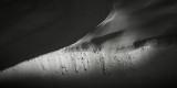 Sunlight & Shadow, North Guardian/Chocolate Glacier Divide(GlacierPeak_122615_251-1.jpg)