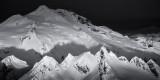 Ten Peak Mountain & Glacier Peak From The Southeast (GlacierPeak_122615_395-2.jpg)