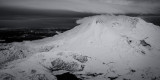 Mount St Helens From The Northeast(MtStHelens_011416_030-2.jpg)