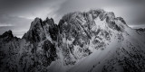 Silver Star Mountain, West Face(SilverStar_010616_023-1.jpg)