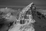Sloan Peak From The South(Sloan_020616_060-1.jpg)