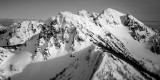 Powder Mountain's West/Northwest Face(PowderMountain_032616_006-3.jpg)