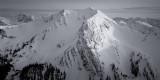 Blizzard Peak From The North(BlizzardPeak_032616_003-3.jpg)