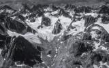 Gannett Peak & Dinwoody Glacier From The Northeast(WindRivers092509-_074-4.jpg)