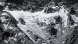 Bastion Peak, Koven Peak, & Gannett Glacier From The Northeast(WindRivers092509-_136-1.jpg)