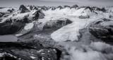 Fyles Glacier, Looking Southwest(Monarch_081616_177.jpg)